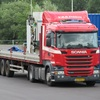38-BHD-8 - Scania Streamline