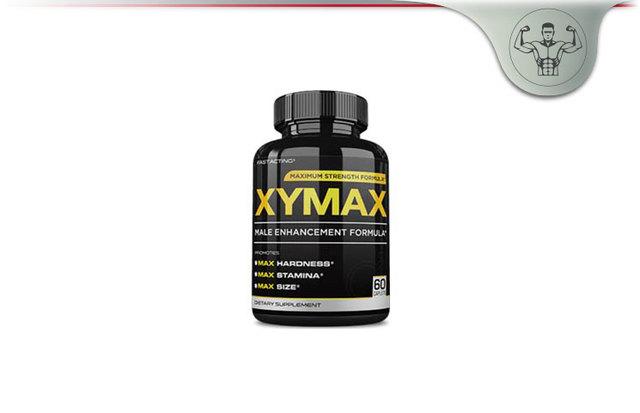 Xymax Male Enhancement http://maleenhancementmart.com/xymax/