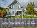Fence Installation Companie... - Ottawa Fence Installation