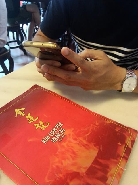 IMG 20170529 121706 - Malaysia