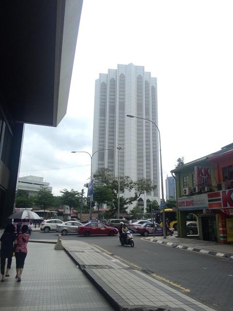 IMG 20170529 134535 - Malaysia