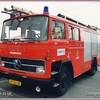 87-53-JB-BorderMaker - Brandweer