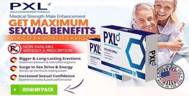 PXL Male Enhancement http://hikehealth.com/pxl-male-enhancement/