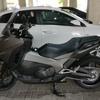 IMG 20170725 173436 - Honda NC750 Integra