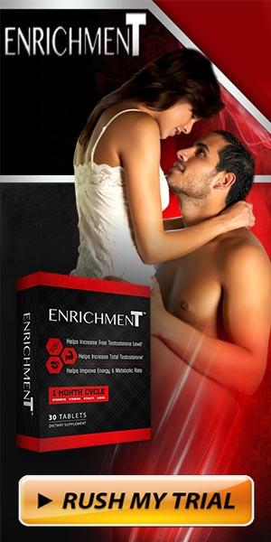 EnrichmenT-Male-Enhancement-Pills Exactly how Does EnrichmenT Male Enhancement Work?