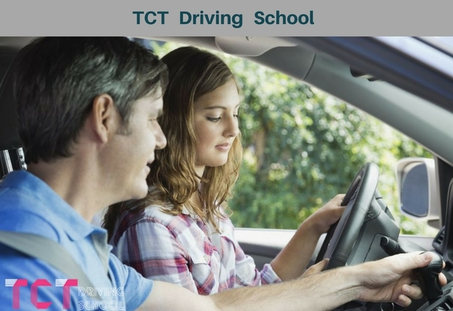 Avail Exceptional Quality Driving Lessons Blacktow Driving Lessons Blacktown