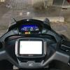 IMG 20170726 155723 - Honda NC750 Integra