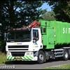 BX-HG-31 DAF CF Suez-Border... - Truckrun 2e mond 2017