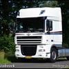 BX-JZ-04 DAF 105 Ten Kate-B... - Truckrun 2e mond 2017