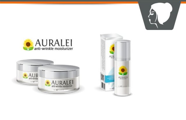 Auralei Serum http://trimcoloncleanse.dk/auralei-youth-serum/