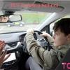 A Remarkable Driving School... - Driving School Seven Hills