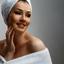hCG-Skin-Care-Lotions - http://brainfireadvice.com/levira-ageless-facial-serum/