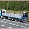 21-BDX-6  B-BorderMaker - Stenen Auto's