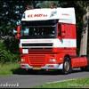 BX-NH-18 DAF 105 HS Agri-Bo... - Truckrun 2e mond 2017