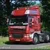 BX-RR-89 DAF CF Kalsbeek Sc... - Truckrun 2e mond 2017