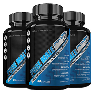 Pure-Male-Power http://maleenhancementmart.com/pure-male-power/