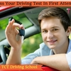 Driving School Toongabbie