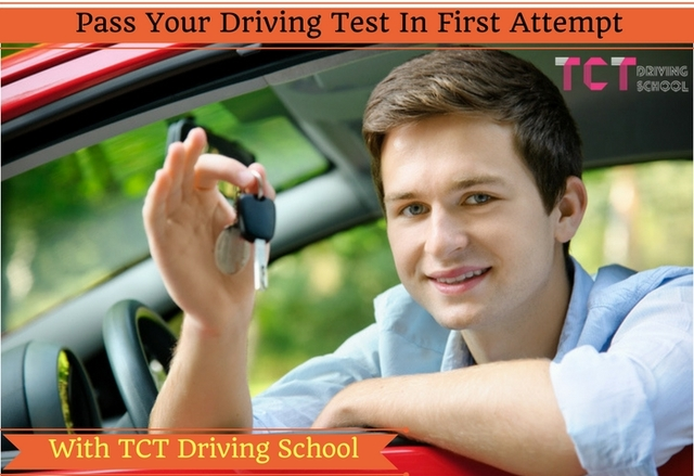 An Outstanding Driving School Toongabbie For Learn Driving School Toongabbie