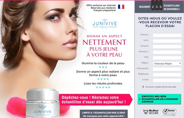 Junivive Cream http://supplementaustralia.com.au/junivive-cream/