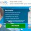 FollicleRx - How and where to purchase FollicleRx?