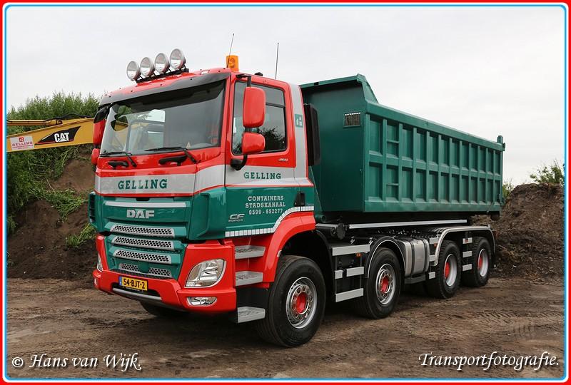 54-BJT-2  G-BorderMaker - Henk Gelling