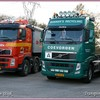 BV-VR-49  B-BorderMaker - Container Kippers