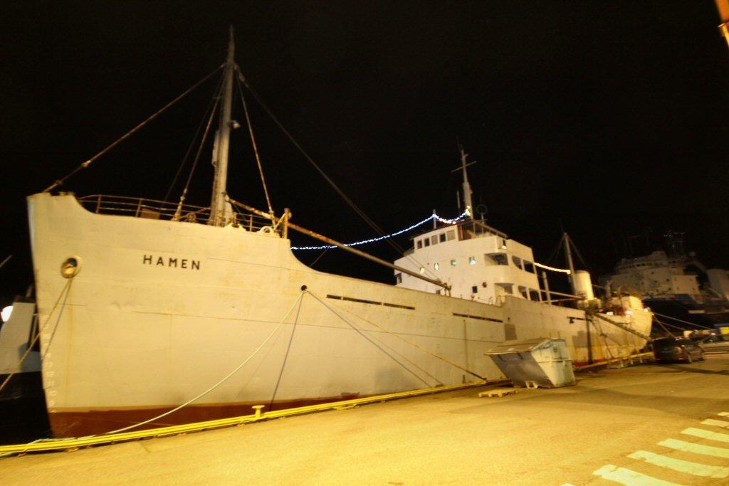 Hamen-5[1] -