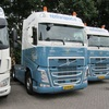 63-BJH-1 - Volvo FH Serie 4