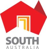 South-Australia-logo-2013-1-164x170 Web Designer