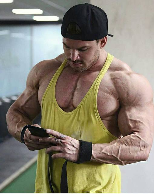 http://www.drozdietplan http://www.drozdietplan.com/dsn-pre-workout/