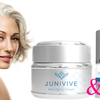 http://supplementaustralia.com.au/junivive-cream/