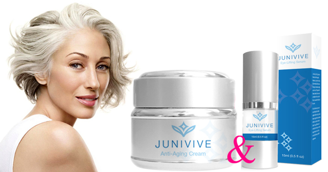junvive-cream http://supplementaustralia.com.au/junivive-cream/