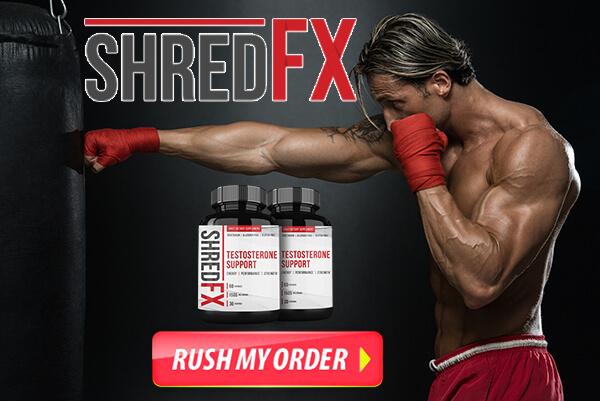 http://fitnesstalkzone Picture Box