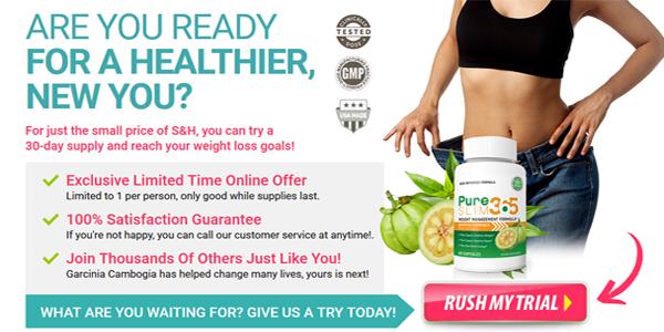 Pure Slim 365 2 Picture Box