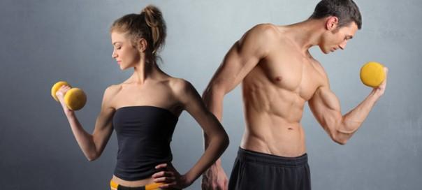 Build-Muscle http://www.tophealthbuy.com/true-testo/