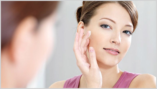 Why You Are Experiencing Rapid Skin Aging, 5 Reaso Picture Box
