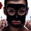1 - http://www.potentmuscles.com/blackhead-killer