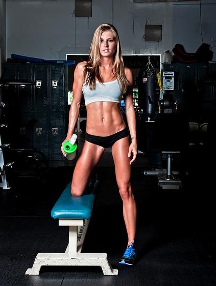 fit-best Lean Muscle Plus
