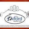 Oxford Marketing - Oxford Marketing