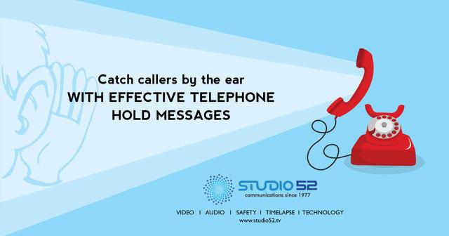Audio Production Services in Dubai Studio52 Media Communication Dubai