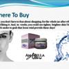 AmaBella Allure Cream Reviews