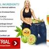 http://www.healthsuppdiet - Picture Box