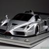 20150310 4243d2 - FXX GTC Concept 2008