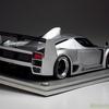 20150310 cfb5a8 - FXX GTC Concept 2008