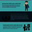 What does a corporate lawye... - Lawyer
