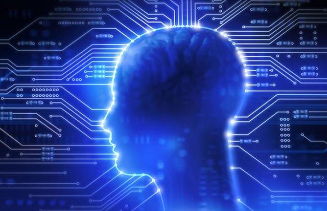Max Brain Fuel 2 http://maleenhancementshop.info/max-brain-fuel/