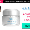 Junivive-reviews - http://supplementvalley