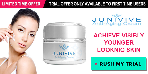 Junivive-reviews http://supplementvalley.com/junivive-cream/