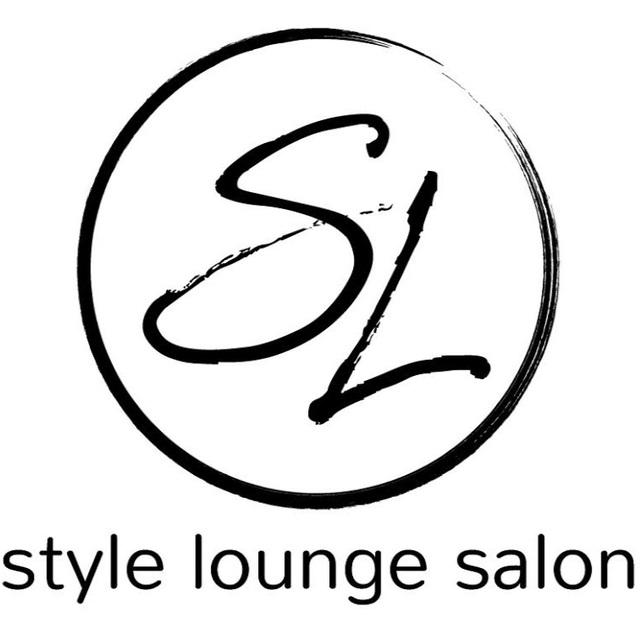 Salon Style Lounge Salon