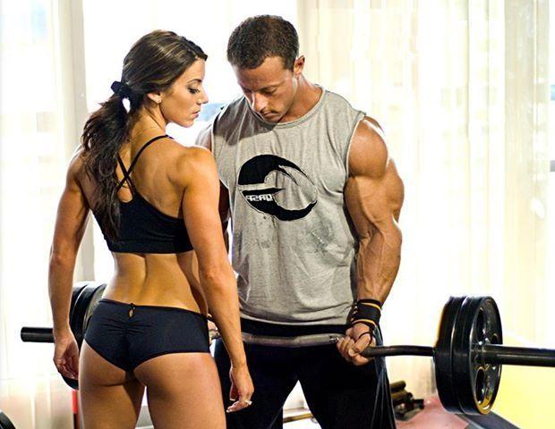 3de2b2f3659cb8f457e3e6db4cf5e5f2 more info: http://fornatgaex.com/headlock-muscle-growth/